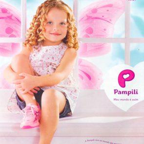 Campanha Pampili